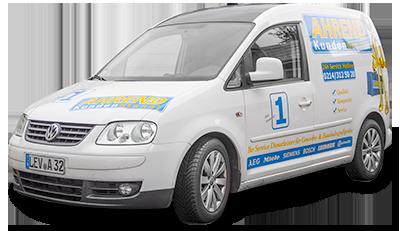 Smeg Kühlschrank Kundendienst : Ahrend kundendienst kundendienst ihr service dienstleister für